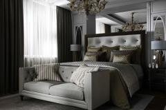 bedroom_2-24