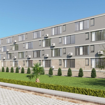 Residential-complex-in-Tel-Aviv_2