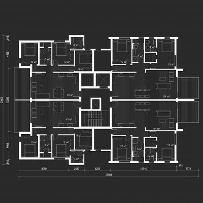 floor_01