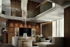 livingroom_vid_na-tv